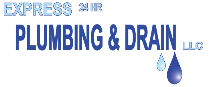 Express 24-Hour Plumbing & Drain